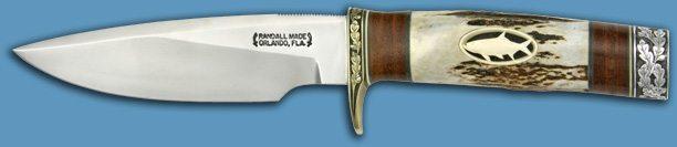 Buy & Sell Randall Knives