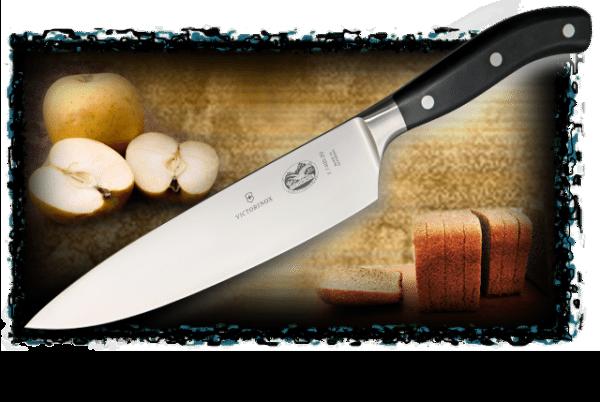 kitchen-cutlery