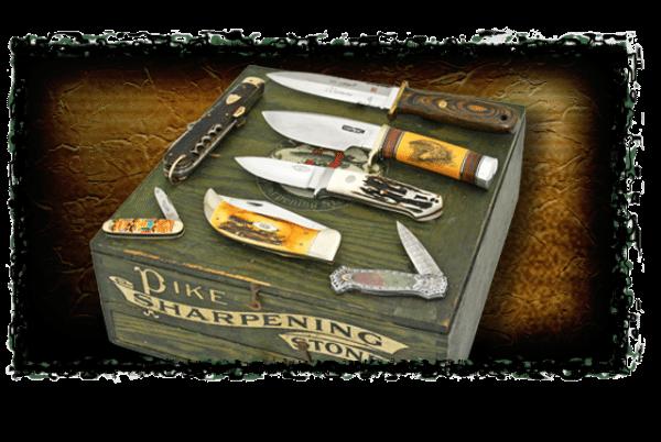 knives-wanted