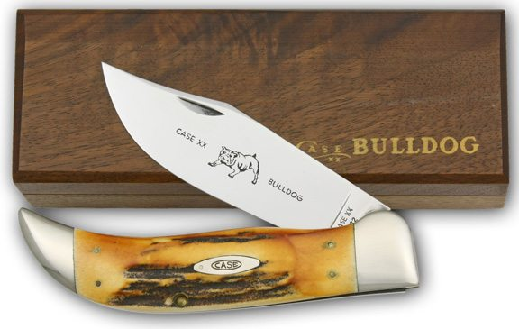 Sell Your Case Knives Collection | Blue Ridge Knives